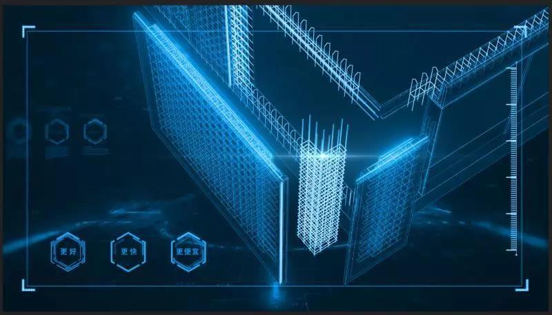 重磅 | 技术创新引领产业升级,无插件直播筑工SPCS整体叠合结构CECS标准正式发布