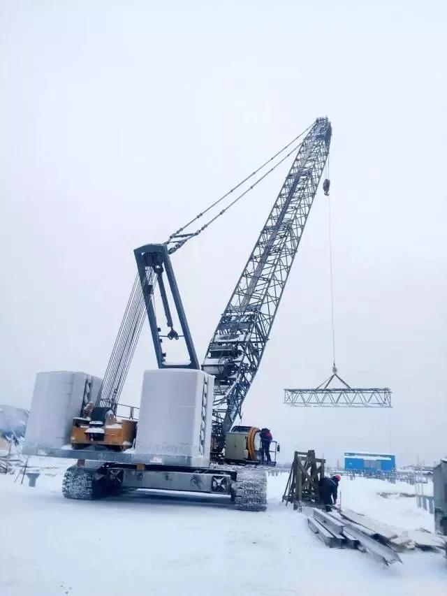 中俄.png