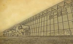 三一重工C8泵车宣传片